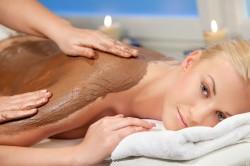 Обертывания для повышения эластичности кожи