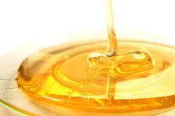 Целебный мед от целлюлита