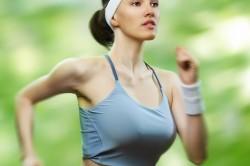 Физические упражнения для поддержания эластичности кожи