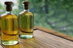 Эфирное масло фенхеля для увеличения бюста