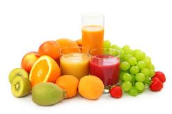 Витамины против растяжек