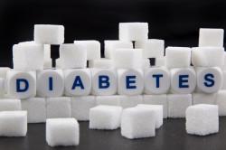 Сахарный диабет - противопоказание к бразильской эпиляции