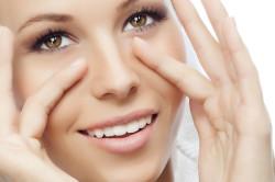 Очищение кожи для предотвращения угрей