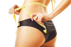 Похудение с помощью лимфодренажного массажа