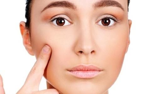 Проблема с фурункулом на лице