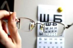 Улучшение зрения после приема гиалурона