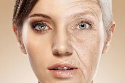 Микротоки в борьбе со старением