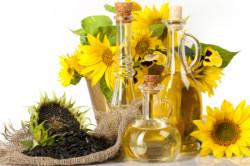 Растительные масла для обертываний