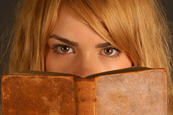Воздержание от чтения после операции
