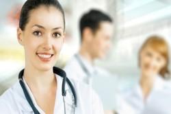Консультация врача по вопросу растяжек спины