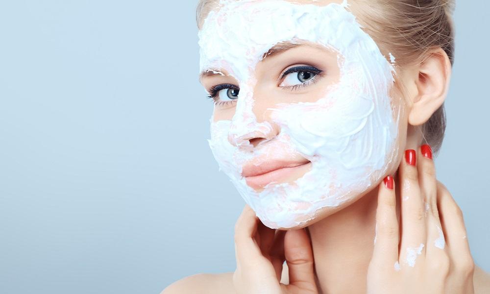 сохранение молодости кожи лица форум