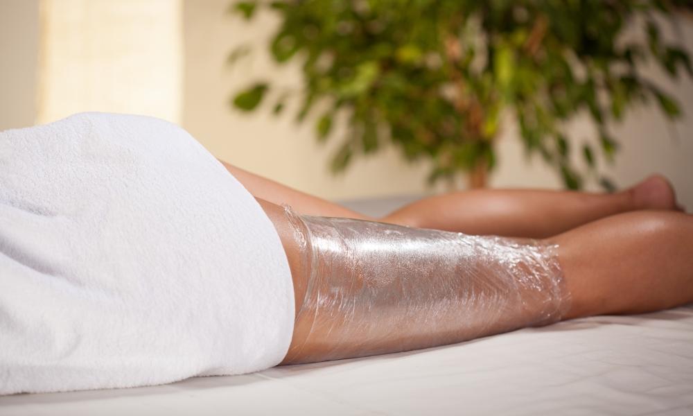 Обертывания при варикозе в домашних условиях