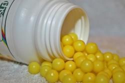 Аскорбиновая кислота для здоровья кожи лица