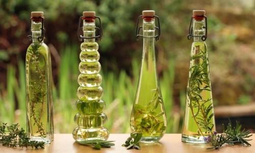 Эфирные масла для лечения целлюлита