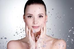Польза гиалуроновой кислоты для лица