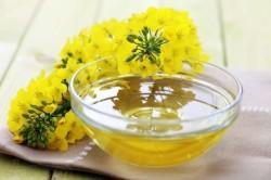 Польза касторового масла для ухода за кожей