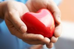 Проблемы с сердцем как противопоказание к увеличению груди