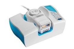 Электроэпилятор для проведения эпиляции