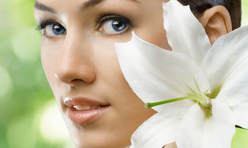 Польза гиалуроновой кислоты для кожи лица